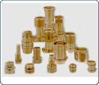Brass Fittings Brass Fittings