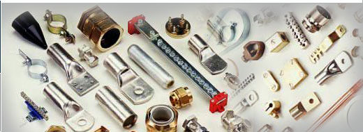Brass Terminal Brass Terminal cable glands conduit fittings brass fasteners  Brass BW cable glands Brass Cable Gland
